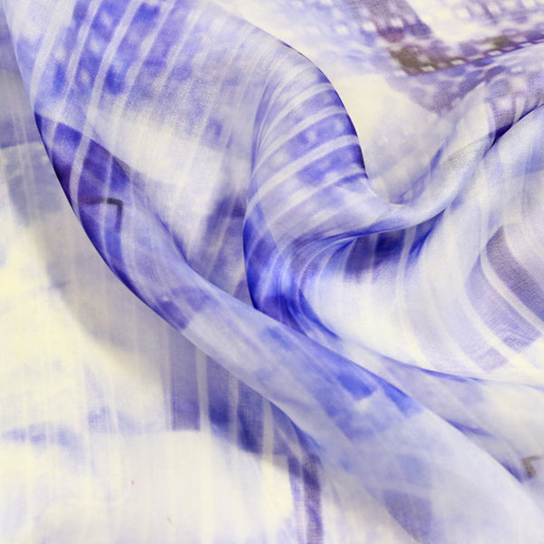 unique silk scarf from a friend of mine online japan france taiwan hong kong made in japan