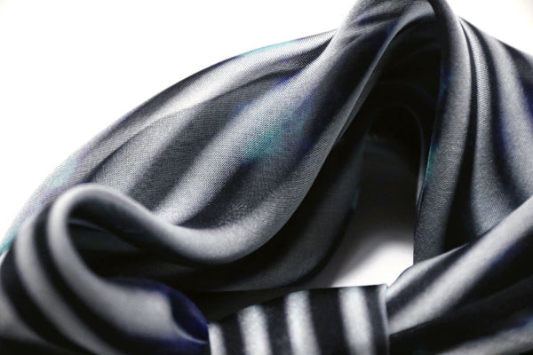 buy fashion black silk scarf online paris taipei tokyo harrods dover street barneys new york brink clr1 chiffon product detail