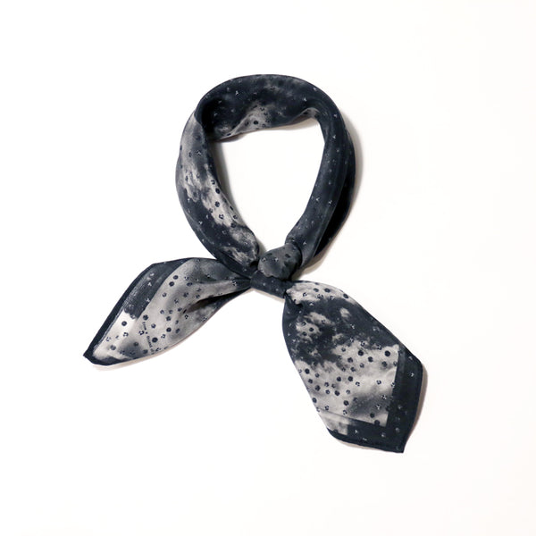 buy harrods isetan lanecrawford black fashion silk scarf online paris tiapei tokyo