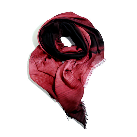 Buy luxury fashion shawl beautiful print cashmere modal scarf online pinkoi from a friend of mine