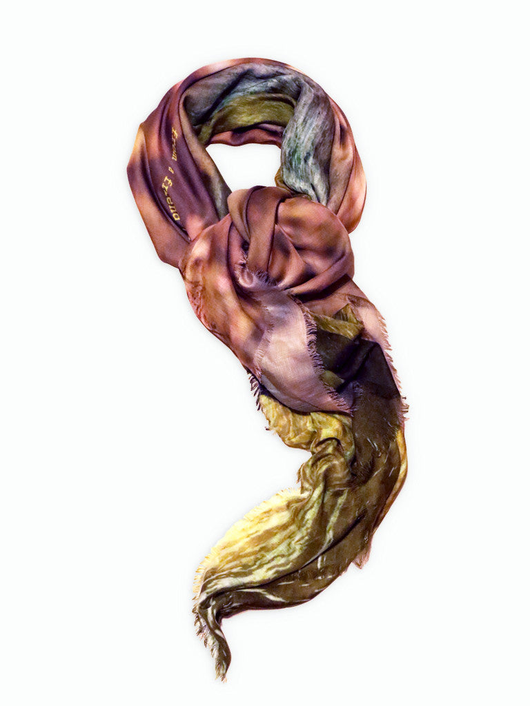 Buy luxury accessories big stylish square Scarf Style for women Paris Taipei & Tokyo Perfect gift than Taittinger & Deutz!