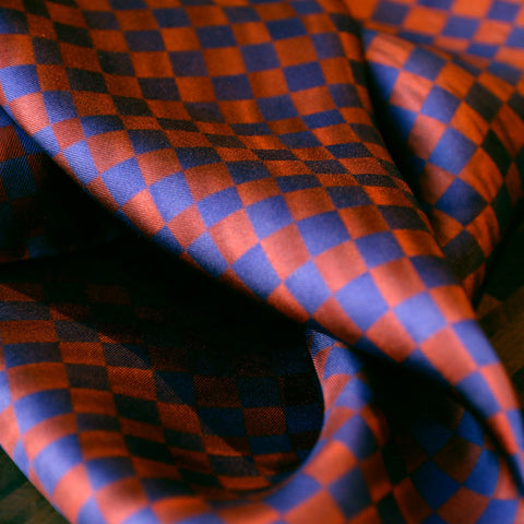 Shop luxury accessories online! Buy beautiful silk scarf styles for women & men. David Jones & Harrods.