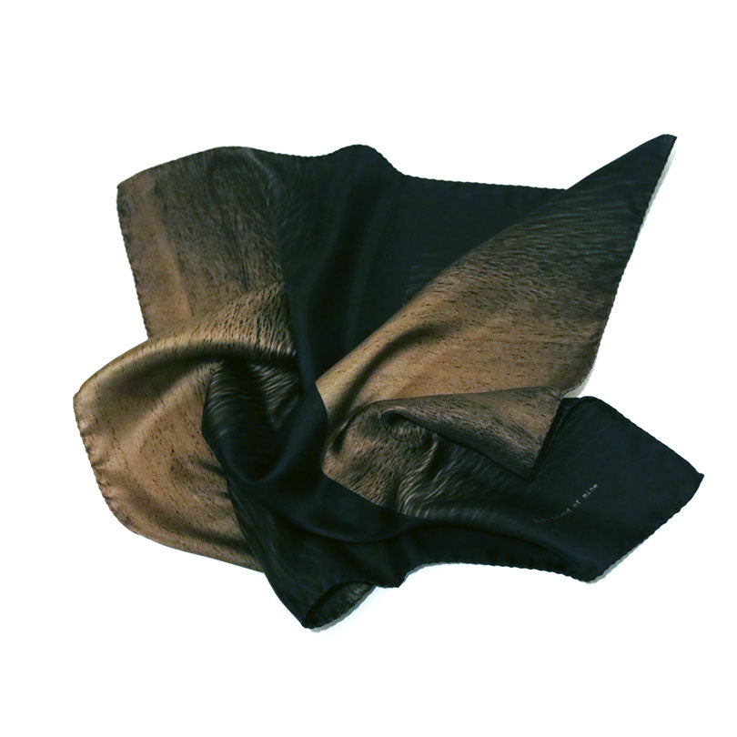 Luxury accessories online & in Paris! Buy dark fashion silk scarf styles for women, harrods, vogue & vanity fair.