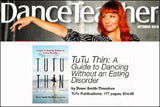 Tutu Thin in Dance Teacher Magazine - Win It!
