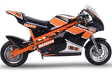1000w 48v Electric Superbike