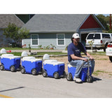 1000W ELECTRIC SCOOTER COOLER