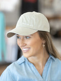 Mama Embroidered Baseball Cap (more options)