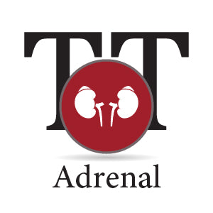 Tonic Tinctures Adrenal Benefits