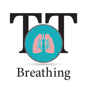 Tonic Tinctures Breathing Benefits