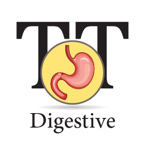 Tonic Tinctures Digestive Benefits
