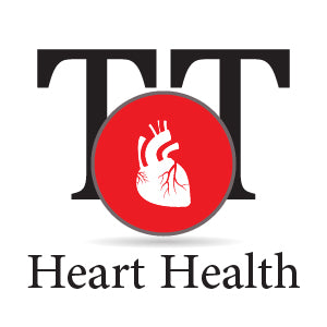 Tonic Tinctures Heart Health Benefits