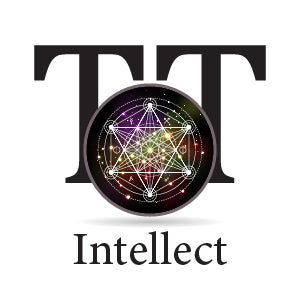 Tonic Tinctures Intellect Benefits