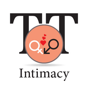 Tonic Tinctures Intimacy Benefits
