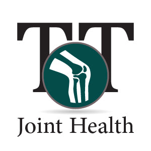 Tonic Tinctures Joint Health Benefits