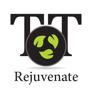 Tonic Tinctures Rejuvenate Benefits