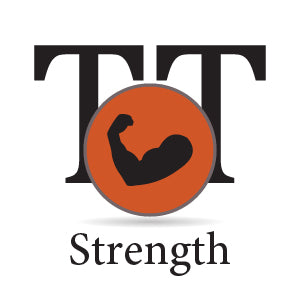 Tonic Tinctures Strength Benefits