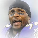 Deer Anlter Spray Ray Lewis