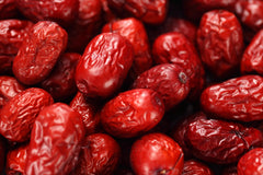 Jujube Date Fruit