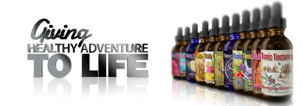 deer antler supplement