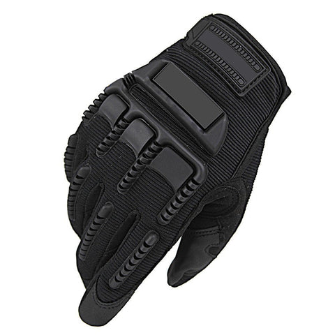 Full Finger Touchscreen Tactical Gloves