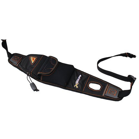 Tactical Crossbow Sling