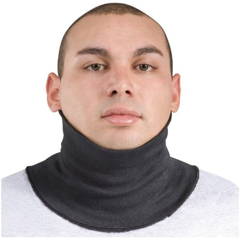 Tactical Neck Protection