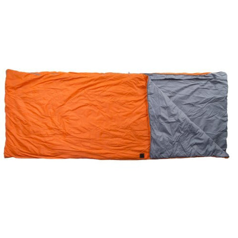 Cool Weather Sleeping Bag