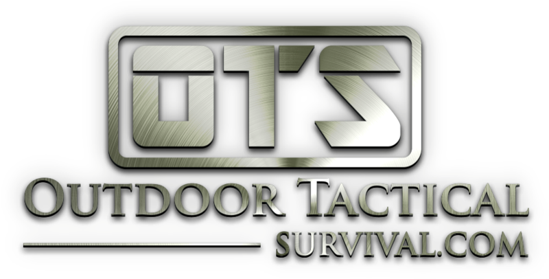 Outdoor Tactical Survival