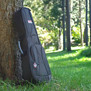 Gator Tenor 4G Ukulele Bag