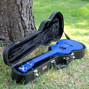 Gator Tenor Hard-Shell Case