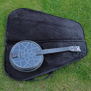 Levy's Banjolele Bag