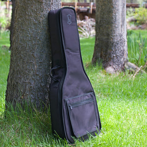 Levy's Outdoor Guitar™ Bag