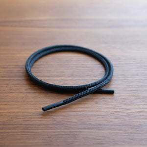 Levy's Nylon Cord for Banjolele™