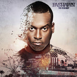 Fashawn -- The Ecology