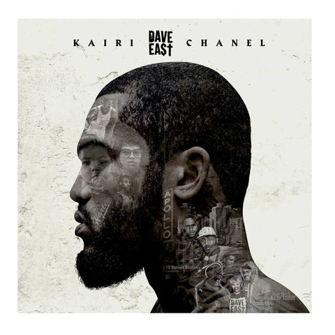 Dave East: Kairi Chanel (MP3)