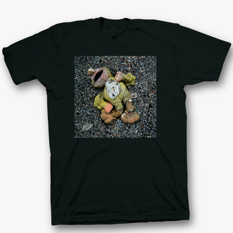 Gangrene - You Disgust Me - Album T-shirt