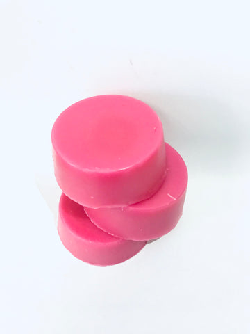 Wild Thang Conditioner Bar