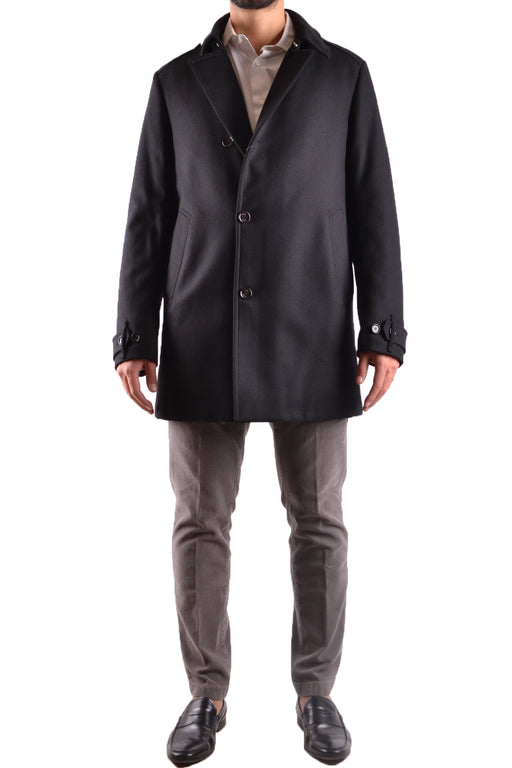 Coat Allegri - Alluforu
