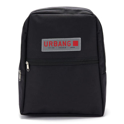 URBANG - London - Black - Slingbag - Alluforu
