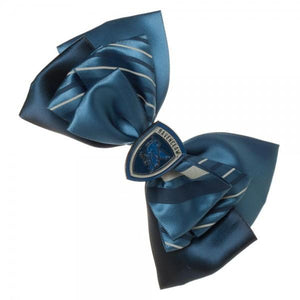 Harry Potter Ravenclaw Bow - Alluforu