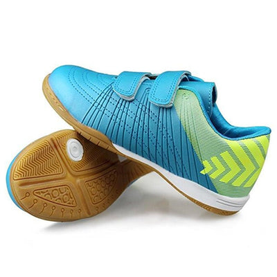 All Pro Breathable Indoor Soccer Shoe