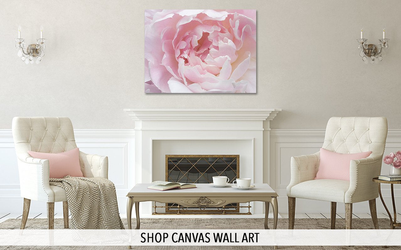 Shop Canvas Wall Art