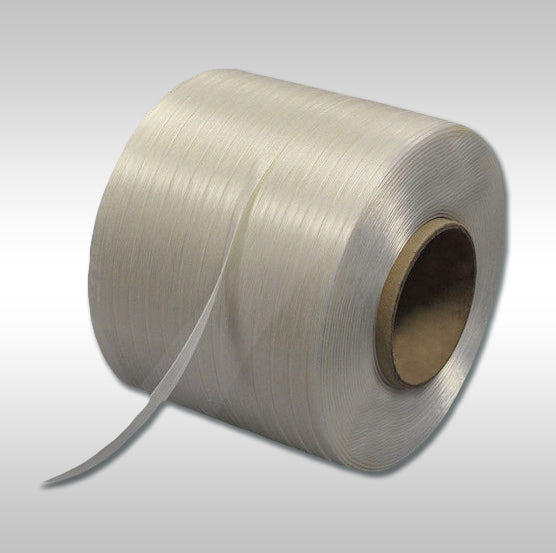 9mm Baler Strapping Starting from Only £6.75 Per 250M