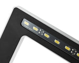 AZOO FLEXI MINI LED LIGHT FIXTURE