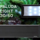 DOOA PALUDA LIGHT (for paludarium)