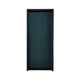 Archaea Wood Cabinet for rimless aquariums with base dimensions: L 30cm x W 30cm