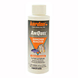 AmQuel Ammonia Remover Water Conditioner
