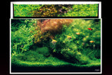 MIRROR UNIT AQUASKY MOON 601