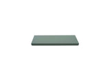 ADA Woodbase Board for Cube Cabinet W60xD30 (Gun Metallic Silver)