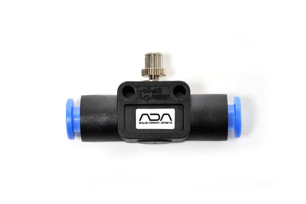 ADA PS-SC Speed Controller Std